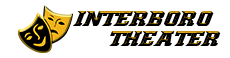 Interboro Theater Logo